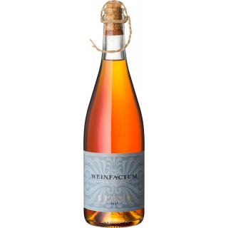 Rosé Secco trocken - Weinfactum