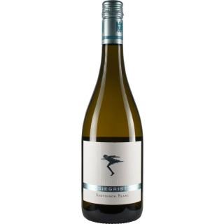2017 Sauvignon Blanc VDP.Gutswein trocken - Weingut Siegrist