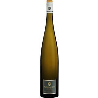 """2016 """"Von Unserm"""" Riesling VDP.Gutswein trocken 1,5L - Weingut Balthasar Ress"""