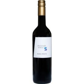 2015 Acolon Réserve Trocken - Weingut Semus