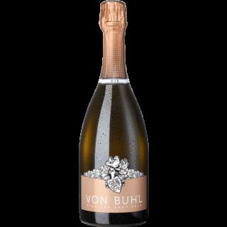 2016 Riesling Sekt Brut - Weingut Reichsrat von Buhl