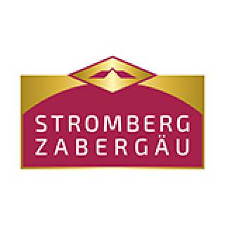 2018 Kirchheimer Kirchberg Trollinger (n) trocken - Weingärtner Stromberg-Zabergäu