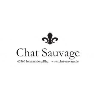 2015 Pinot Noir Rüdesheim - Weingut Chat Sauvage