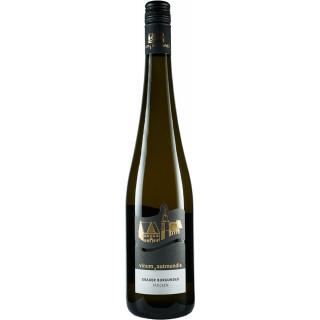 2019 Grauer Burgunder trocken - Vinum Autmundis
