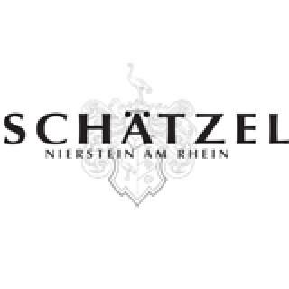 2016 Nierstein Spätlese VDP.Ortswein - Weingut Schätzel