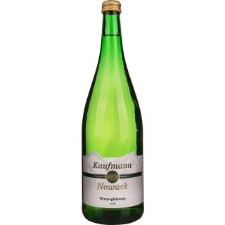 Weiß 1,0 L - Weingut Kaufmann-Nowack