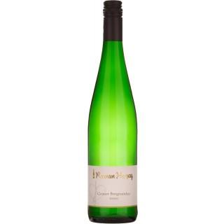 2019 Grauer Burgunder trocken - Weingut Roman Herzog