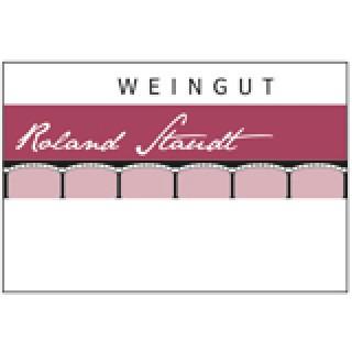 2018 Sulzfelder Bacchus Ortswein - Weingut Roland Staudt
