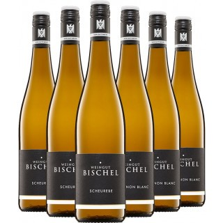 Frühlingspaket - Weingut Bischel