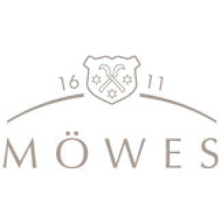 2019 Burrweiler Schiefer Riesling QbA trocken - Weingut Möwes