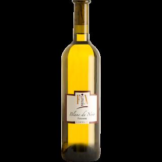 2014 Blanc de Noir feinherb - Weinhaus Zwick
