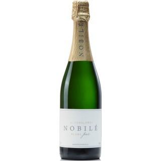 Nobilé Blanc pur alkoholfrei - Markgräfler Winzer
