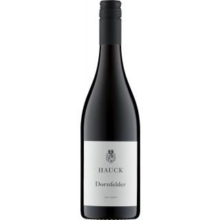 2017 Dornfelder trocken - Weingut Hauck