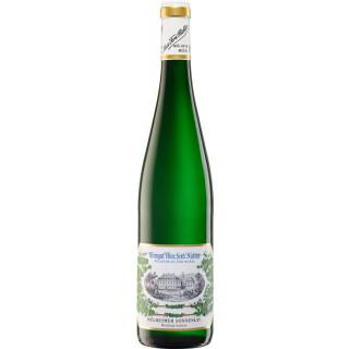 2017 Mülheimer Sonnenlay Riesling Auslese - Weingut Max Ferd. Richter