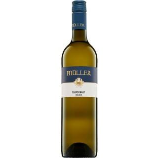 2019 Chardonnay trocken - Weingut Axel Müller