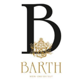 2018 Oestrich Lenchen Riesling Spätlese - BIO - Barth Wein- und Sektgut