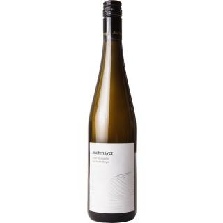 2020 Gelber Musktaller Ried Äußere Bergen trocken - Weingut Buchmayer