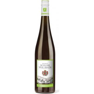 2018 Hattenheimer Engelmannsberg Riesling Erste Lage Trocken - Weingut Schloss Vollrads