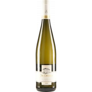 2019 Traiser Rotenfels Riesling Spätlese süß - Weingut Dr. Crusius