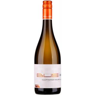 2019 Sauvignon Blanc trocken - Weingut Bus
