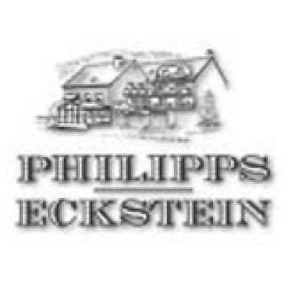 2018 Graacher Himmelreich Riesling Beerenauslese 0,375 ml - Weingut Philipps-Eckstein