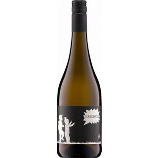 2019 Chardonnay Spätlese trocken - Weingut Andres