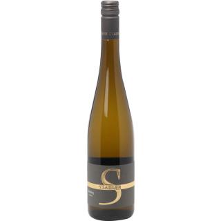 2018 Riesling trocken - Weingut Stadler