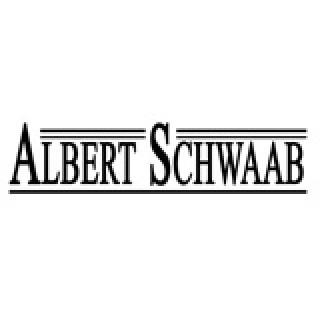2013 Dornfelder QbA trocken - Weingut Albert Schwaab