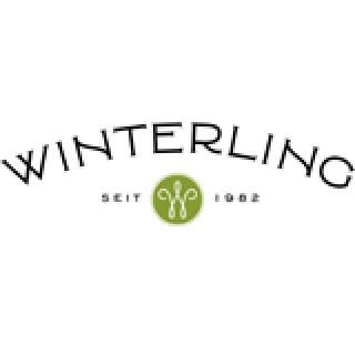 2018 Riesling Brut Crémant Pfalz BIO - Weingut Winterling
