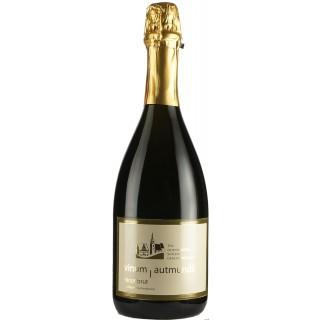 2015 Pinot brut - Vinum Autmundis - Odenwälder Winzergenossenschaft