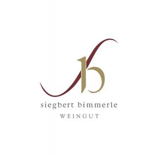2015 Riesling Eiswein 375ml - Weingut Siegbert Bimmerle