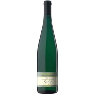 2018 Langenlonsheimer Königsschild Riesling Spätlese Trocken BIO - Weingut im Zwölberich
