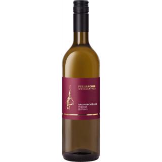 2020 Sauvignon blanc >S trocken - Fellbacher Weingärtner eG
