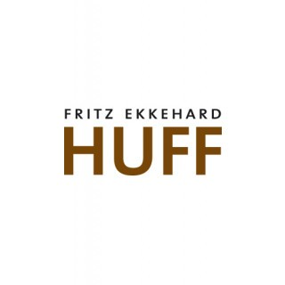 2017 Schwabsburger Riesling trocken - Weingut Fritz Ekkehard Huff