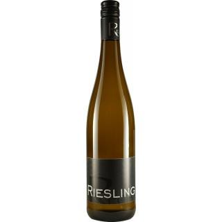 2019 Riesling lieblich - Weingut Kim Rech