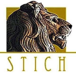 2017 Secco Saignée - Weingut Stich