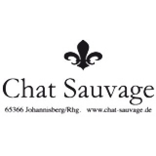 2013 Lorch Pinot Noir - Weingut Chat Sauvage