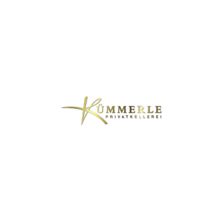 2019 Roséwein halbtrocken 1,0 L - Privatkellerei Kümmerle