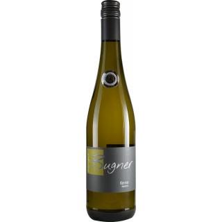2017 Kerner feinherb - Weingut Bugner