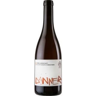 2016 Spätburgunder Rosé Exot Typ 2 Badischer Landwein trocken - Weingut Danner