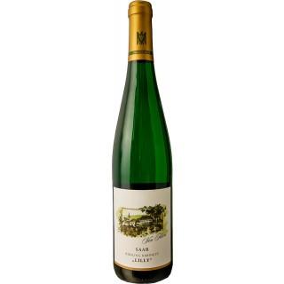 2018 LILLY Riesling Kabinett - Weingut von Hövel