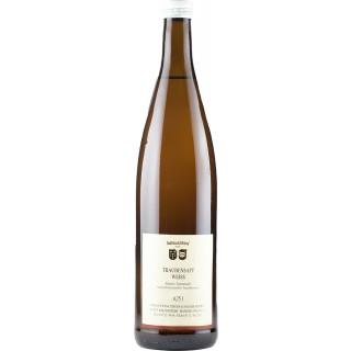 Traubensaft weiß - Weingut Schmitt Liebfrauenstiftshof