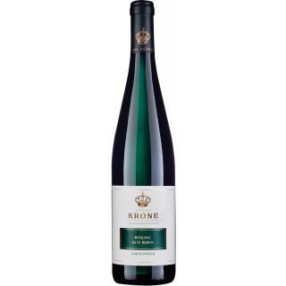 2019 Krone Riesling Alte Reben VDP.GUTSWEIN - Weingut Krone