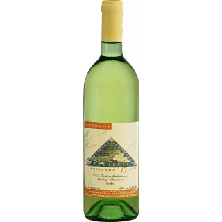 2016 Selektion Sauvignon Blanc trocken BIO - Weingut Landmann