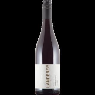 2018 Landerer Kaiserstuhl Spätburgunder Trocken - Weingut Landerer