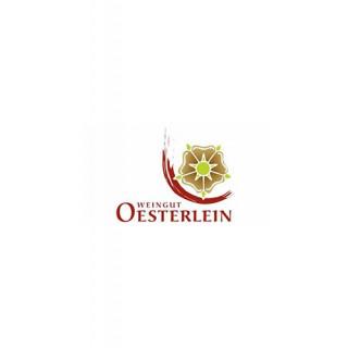 2019 Dertinger Mandelberg Rotling Qualitätswein feinherb - Weingut Oesterlein