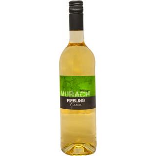 2020 Riesling CLASSIC halbtrocken - Weingut Murach