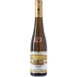 2002 Graacher Dompropst Riesling Eiswein 375 ml - Weingut S. A. Prüm