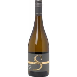 2018 Weißer Burgunder trocken - Weingut Stadler