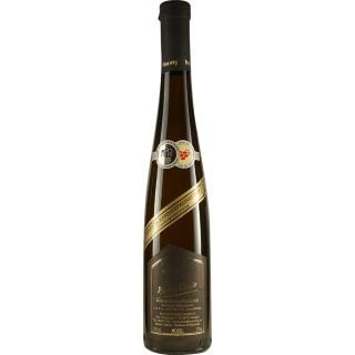 """2016 Riesling Eiswein """"Gold"""" lieblich 0,375 L - Weingut Norwig"""